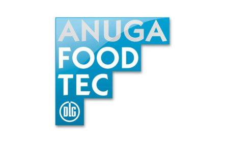 Anuga FoodTec postponed to April 2022
