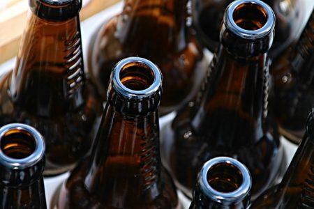Northern Irish blockchain beer launched