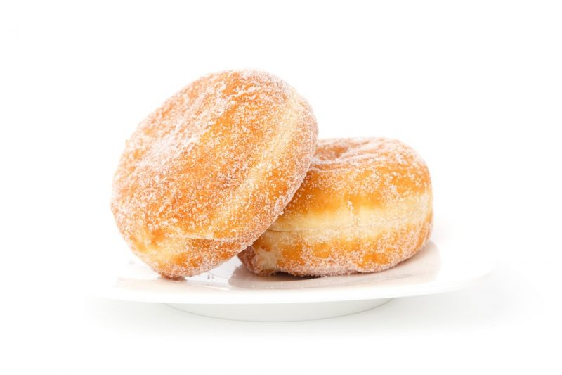 Sugar content and cost analysed by Euromonitor