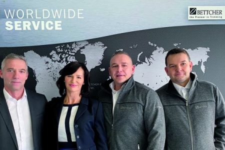 Bettcher adds sales and services to Polish base