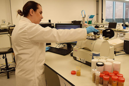 Bia Analytical Ltd launches authenticity testing methods for two new spices