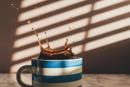 Global coffee alliance