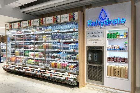 Boots puts wellness at centre of future stores