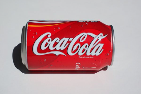 Coca-Cola to launch first ever alcoholic beverage