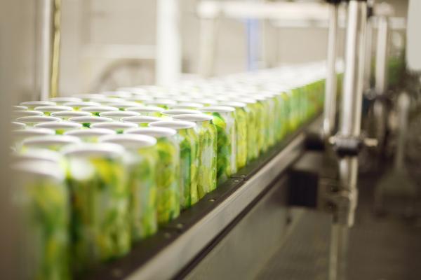 Bureau Veritas advises packaging sector on aluminium standards