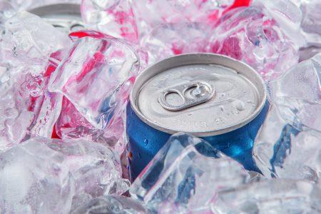Sugar tax piles on the pressure