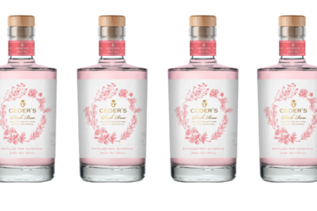 Pernod Ricard UK adds trending brands to portfolio of Premium+ spirits