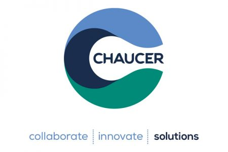 Chaucer Foods rebrands to increase product range and widen NPD