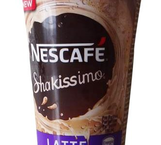 Chilled coffee market gathers NPD momentum