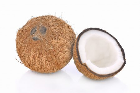 Coconut milk market expected to rise