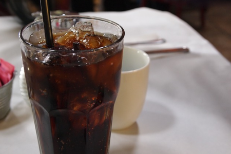 British soft drinks sector boosts economy