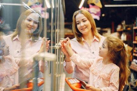 On-pack claims drive purchasing behaviour, Campden BRI research finds