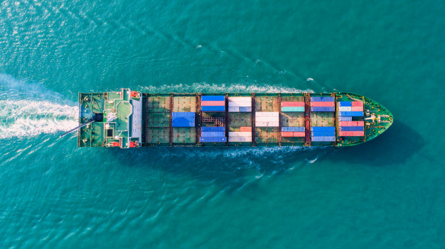 UK food and drink exports reach £16.4bn in first nine months of 2018