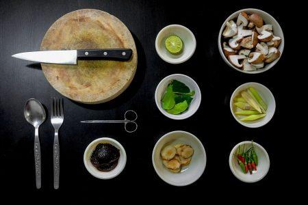 Veggie products dominate Ecotrophelia UK final