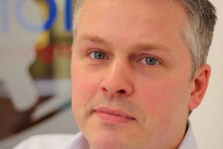 Lorien makes key director appointment
