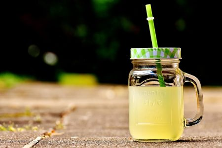 Soft drinks industry comes together