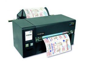 DTM Print