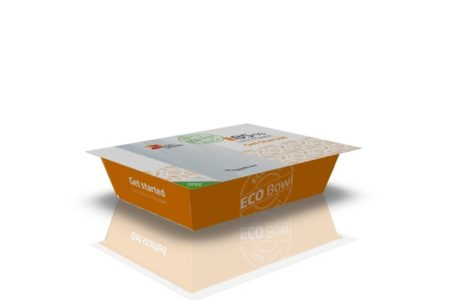 DS Smith and Multivac introduce cardboard-based solution for fresh foods