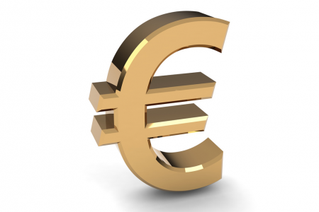 Exchange rate causes fall in export value