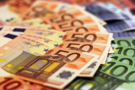 EU grants €22m in funding to Glanbia Ireland project