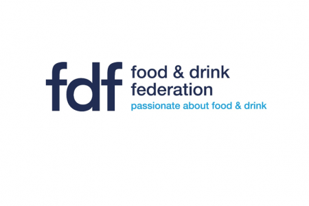 FDF manifesto outlines key policies for future industry success