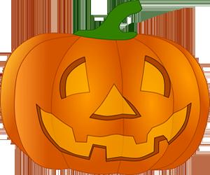 CCEP unveils Fanta's Halloween camapaign