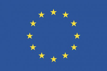 One in three industry professionals finds EU framework unhelpful