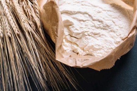 Olam acquires Dangote Flour Mills
