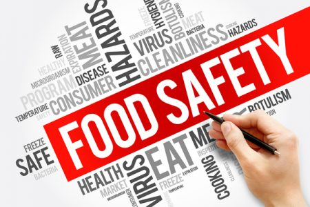 New survey sheds light on food safety perceptions in pre-accession countries