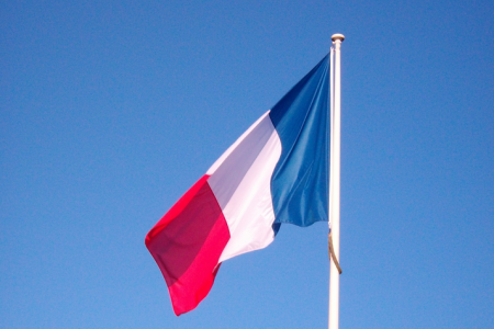 Scottish exports to France increase in value