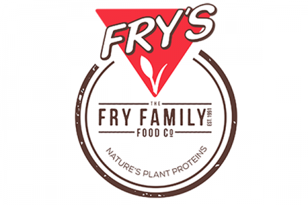 Fry Family Food Co. launch vegan range in Sainsbury's