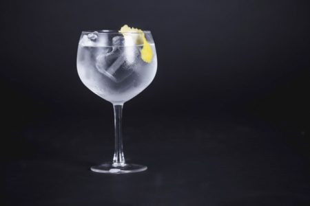 Craft gin brand saturation looms in UK