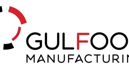 Gulfood Manufacturing schedules new dates