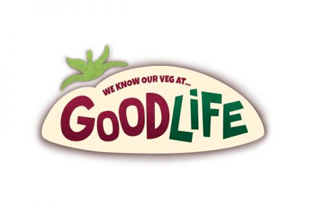 Izico Food Group changes name to GoodLife Foods