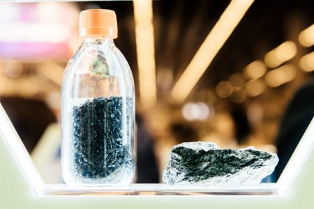 Tetra Pak explores graphene for food and beverage industry
