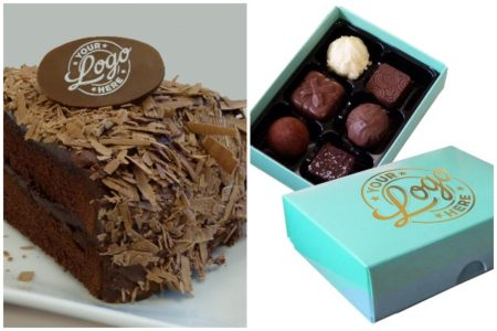 Hames Chocolates expands product offering following investment