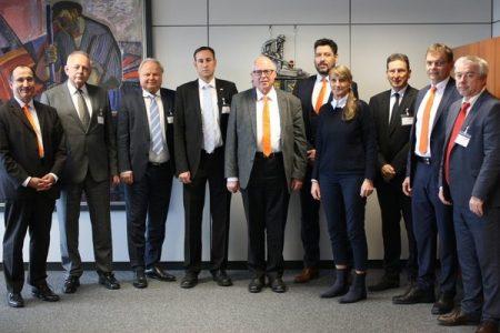 Handtmann acquires Inotec