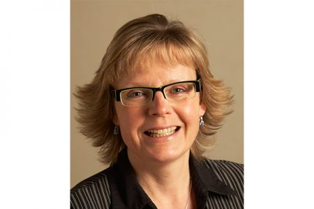 Helen Munday announced as IFST President Elect