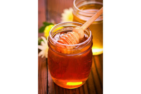 Elementar UK launches new honey adulteration testing system