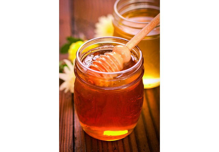 Elementar UK launches new honey adulteration testing system