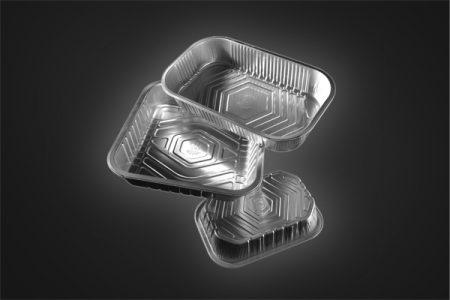i2r launch new stronger, lightweight foil tray design