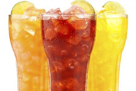 Global soft drinks outlook