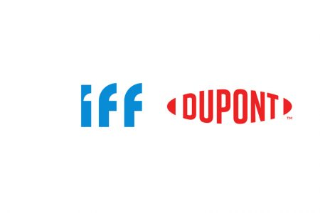 IFF to Merge with DuPont's Nutrition & Biosciences Business