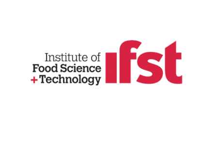 Conference explores how technology is changing food