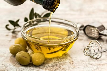 More consumers willing to pay a premium for extra-healthy edible oils, finds PMR