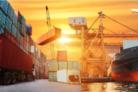 Trade associations call for import and export trade to continue during Covid-19 outbreak