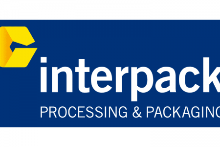 Interpack postponed to 2021