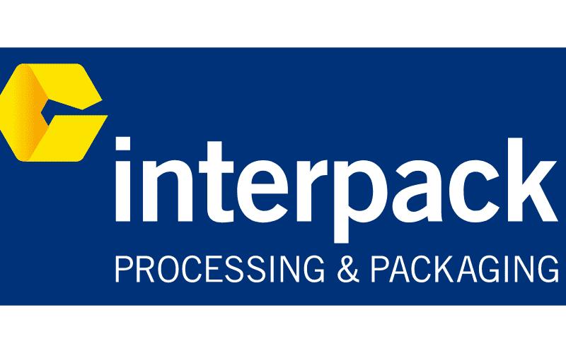 Interpack postponed to 2021