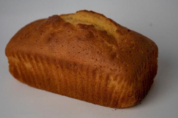 Kells creates reduced sugar cake mix range