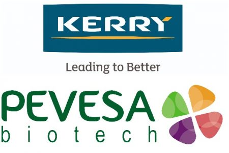 Kerry acquires plant proteins business, Pevesa